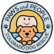 Paws and People